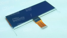 OEM A2C53113212 LCD Buy at LCDQuote.com USA Seller.  Free Shipping