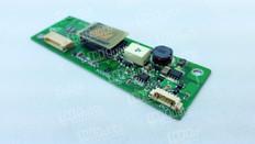 Brand New ERG DMD43301 Inverter USA Seller and Free Shipping