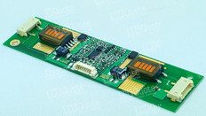 Microsemi SGE3101-A Inverter Buy at LCDQuote.com USA Seller.  Free Shipping