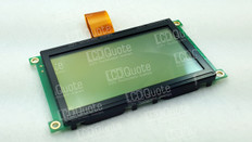 Varitronix VLMS4393-05 LCD Buy at LCDQuote.com USA Seller.  Free Shipping
