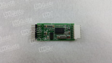 Hampshire TSHARC-12M VER 1.5 Touchscreen Controller Back Picture