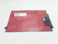 Wacom SU-039-X04 Digitizer Buy at LCDQuote.com USA Seller.  Free Shipping