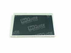 Datavision DG32240-66 LCD Buy at LCDQuote.com USA Seller.  Free Shipping
