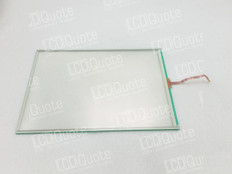 Fujitsu N010-0554-X225/01 1H Touchscreen Buy at LCDQuote.com USA Seller.  Free Shipping