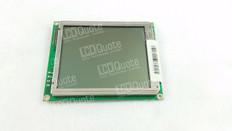 Powertip PG160128ERS-ATAT-B LCD Buy at LCDQuote.com USA Seller.  Free Shipping