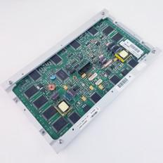 EL512-256-H3 HP1