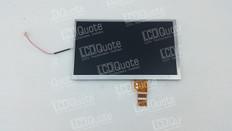 LG LB070W02 (TM) (J2) LCD Buy at LCDQuote.com USA Seller.  Free Shipping