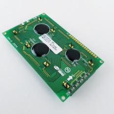 HDM20416-1