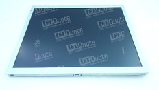 LG LC150X01 LCD Buy at LCDQuote.com USA Seller.  Free Shipping