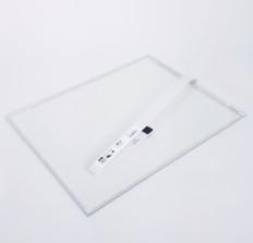 SCN-A5-FLT15.1-Z01-0H1-R