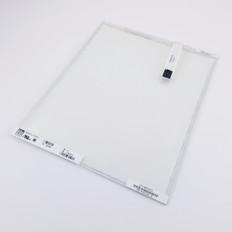 SCN-A5-FLT12.1-PT3-0H1-R