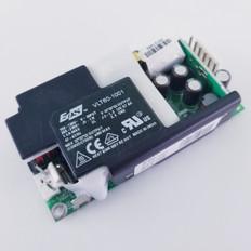 VLT60-1001