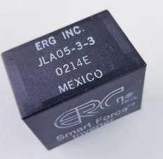 JLA05-3-3