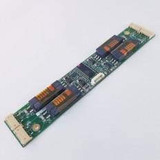 PC11237