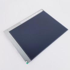 KCS057QV0BN-G20