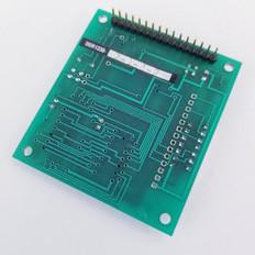 DDR1330-2-1-4-2