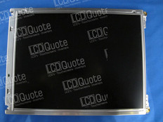 LG LM151X2 (D2MN) LCD Buy at LCDQuote.com USA Seller.  Free Shipping