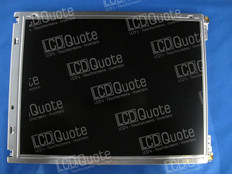 LG Display LM151X2-B2PH LCD Buy at LCDQuote.com USA Seller.  Free Shipping