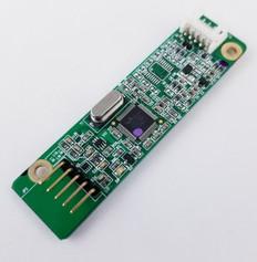 ETP-MER4050-B