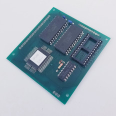 LGC-02