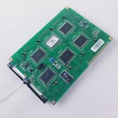 HDM128GS24Y-C20P