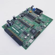 PCB-25E-A