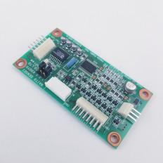 S400143-002-A