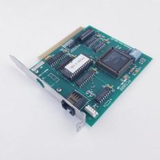 PC5000
