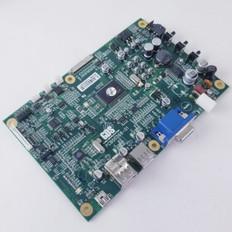 PCB00268-1