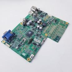 PCB00075-06