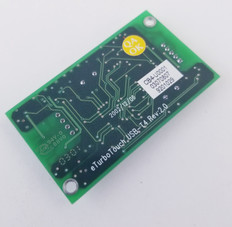 USB-T4 Rev 2.0