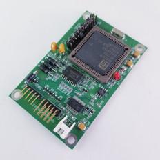PCBW22100004