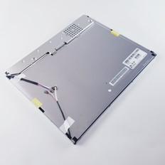 LM170E03 (TL)(G1)
