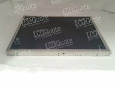 LG Display LM181E06-A4M1 LCD Buy at LCDQuote.com USA Seller.  Free Shipping