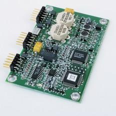 CTR-250001
