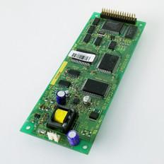 GU128X32-301
