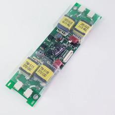 SIC1802 REV1.0