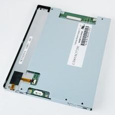 LT065AC57200