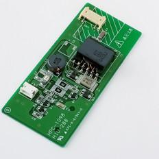 HPC-1098