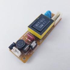 HPC-0839B