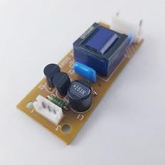 HPC-1103A