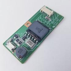 HPC-1131