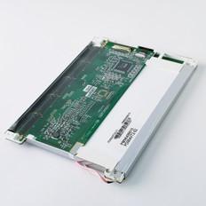 PD064VT2