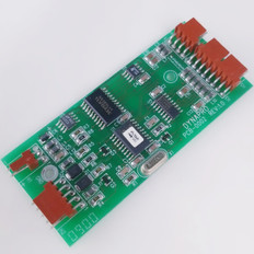 PCB-0002