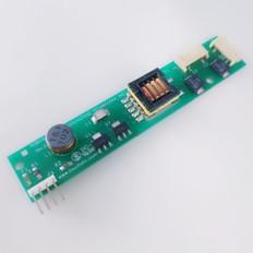 PCB0153
