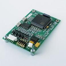 PCB0024A