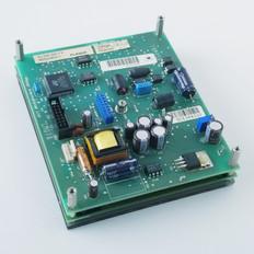 EL320.256-F3