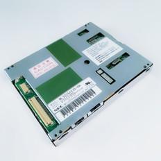 NL3224AC35-06