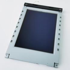 LCM-5541-32NTK