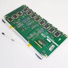 DMF50036-NFU-FW